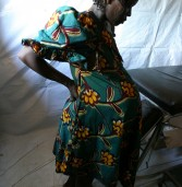 Why too many mothers are still dying at childbirth in West Africa
