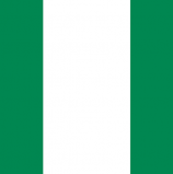 How will you be celebrating Nigerian Independence Day 2015?