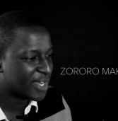 Tonight with Zororo set for DStv debut