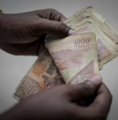 New SA-to-Zim cash transfer scheme launched