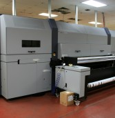 Funds secured to grow Nigeria's print market