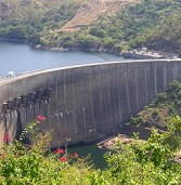 Fear stalks Mozambique over impending Kariba Dam 'tsunami'