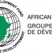 AfDB launches support for Nigerian women farmers