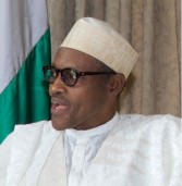 Proposed Buhari cabinet criticised for under-representation of women