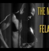 Remembering Fela Kuti: Nigerian muso, social critic and philosopher