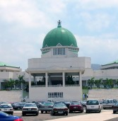 Nigerian Senate to be professional in screening ministers