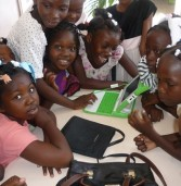 Digital literacy in Africa: The need, and the challenges