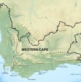W/Cape discloses spend on initiation programme