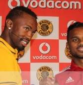 Soweto Derby set to be a tight affair