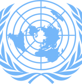 Arase welcomes UN partnership to defeat terrorism
