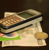 Mobile money bridges Ghana financial sector divide