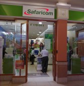 Safaricom secures M-PESA partnerships with banks