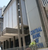UK-Kenya remittances package launched