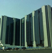 AU Report on Nigeria banking services validated