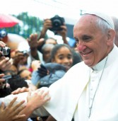 The Pope as a peacemaker and reconciler on his Africa visit