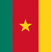 Cameroon hosts inaugural energy, infrastructure forum