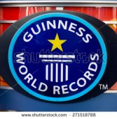 Telkom attempts Guinness World Records entry