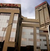 Absa appoints Mkhize as KZN leader