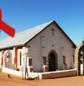 Use of condoms against church customs in Africa
