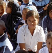 Education: The one thing South Africa ought to revisit