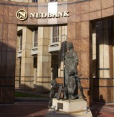 Nedbank expands Branch of the Future network