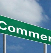 E-commerce key to Nigeria economic diversification