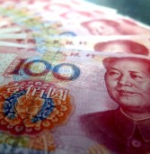 Analysts wary of infrastructure loan from China