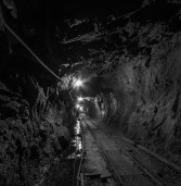 Nigeria mining sector abuzz with optimis