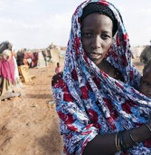 US$885 million needed for humanitarian aid in Somalia