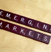 Emerging markets suffering, but not in disaster