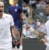 Tennis match-fixing claims: Federer and Djokovic speak out