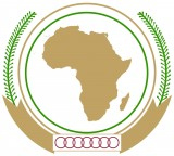 AU strongly condemns recent terrorist attacks in Libya