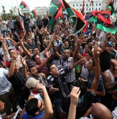 Libya: New government of 'national accord' to govern