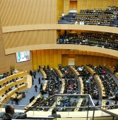 28th Ordinary Session of the AU places strong focus on Agenda 2063