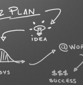 8 reasons why you need a business plan