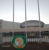 AU heads of state to discuss human rights, rights of women