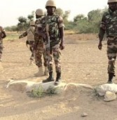 Niger winning the fight against Boko Haram
