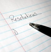 15 resolutions for entrepreneurs in 2016