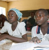 Niger reopens 99 schools after one year closure