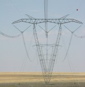 Eskom to supply Zim with power