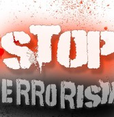 World condemns terrorist attacks in Ouagadougou