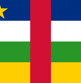 First Round of Elections in the Central African Republic