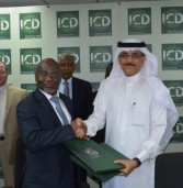 New partnership to train finance professionals in West Africa