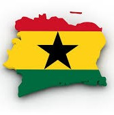 Scottish Oil and Gas Trade Delegation to visit Ghana