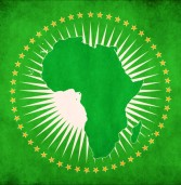 African Union Leadership Academy to promote good practices towards the achievement of Agenda 2063