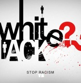 South Africa: Racism can't be cured or debated