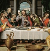 Why Judas was actually more of a saint, than a sinner