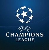 Champions League Roundup: City advance, Atletico through, Bayern fights, Barca ease past Arsenal