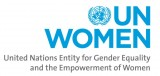Conference: Eliminating discrimination against women