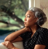 In your fifties, female and broke: 5 steps to achieving financial freedom